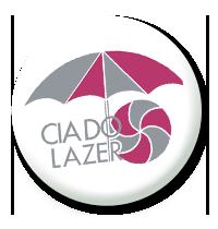Companhia do Lazer